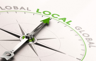 PerfEx Solutions Global - logex_s