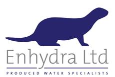 Enhydra