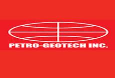 petro-geotech